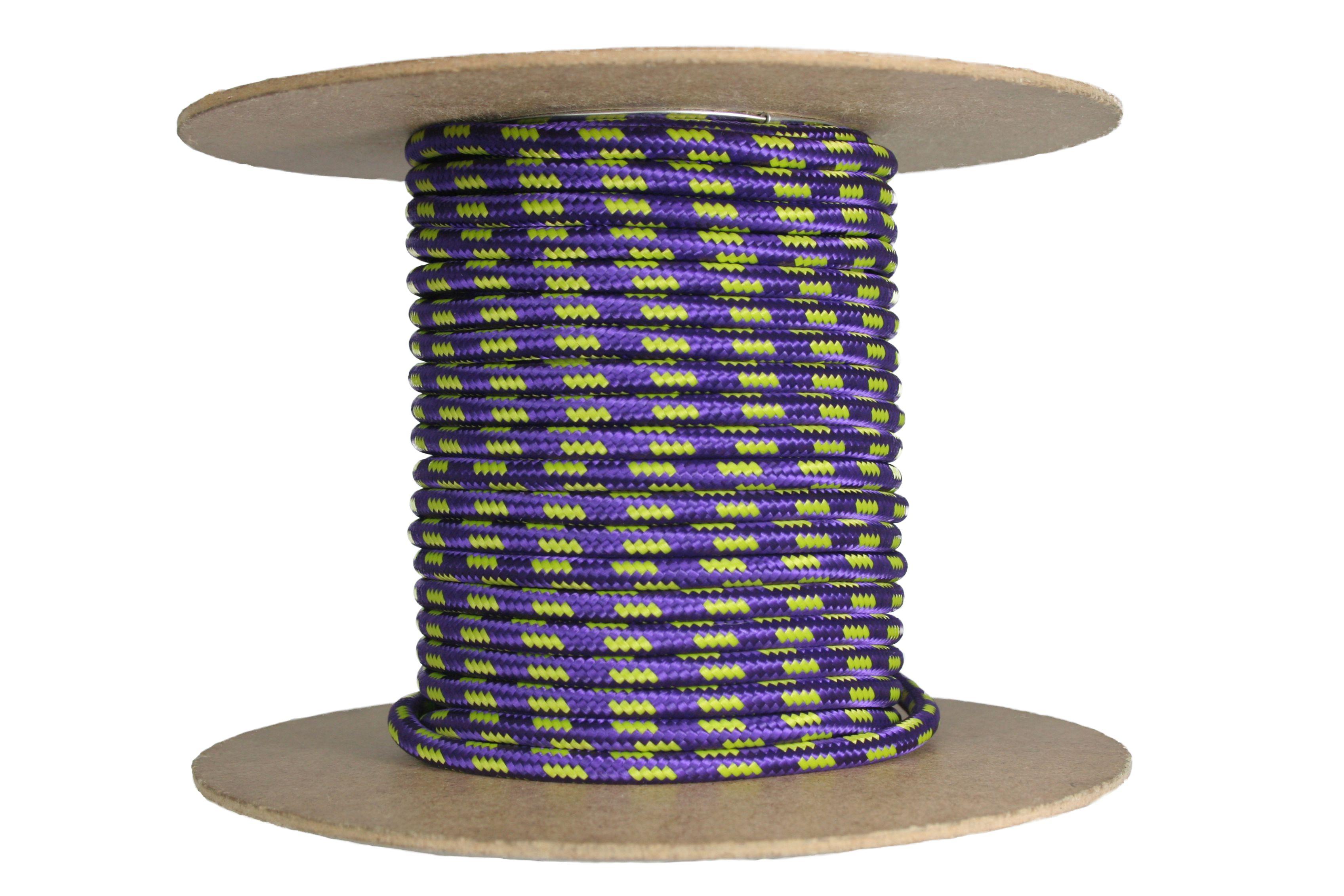 Oplot na kablach KS0918