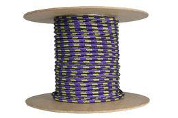 Kolorowe kable - ks0918