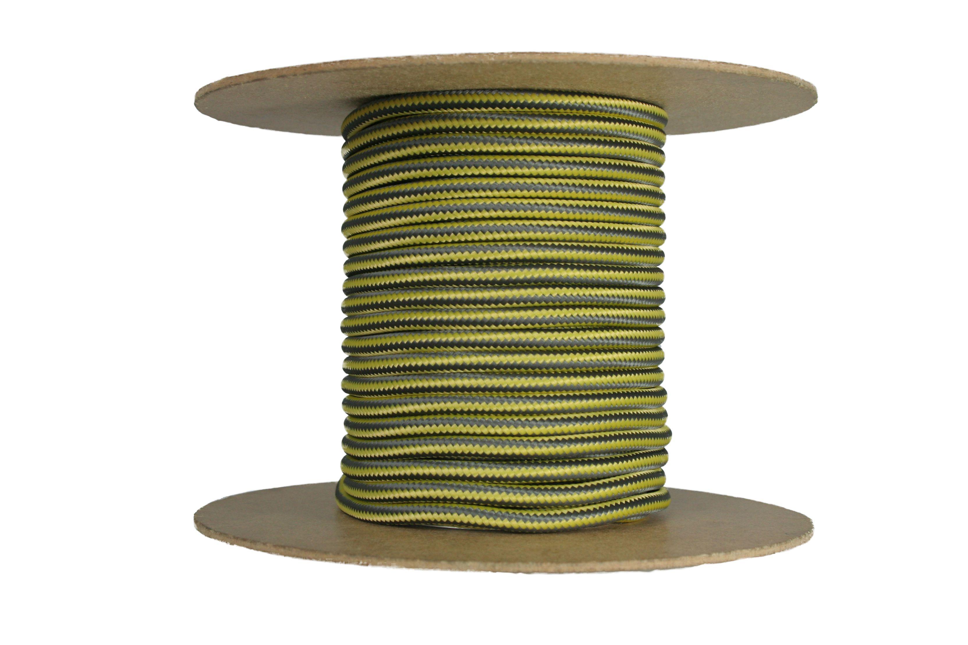 Oplot na kablach PA1015