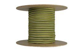 Kolorowe kable - pa1015