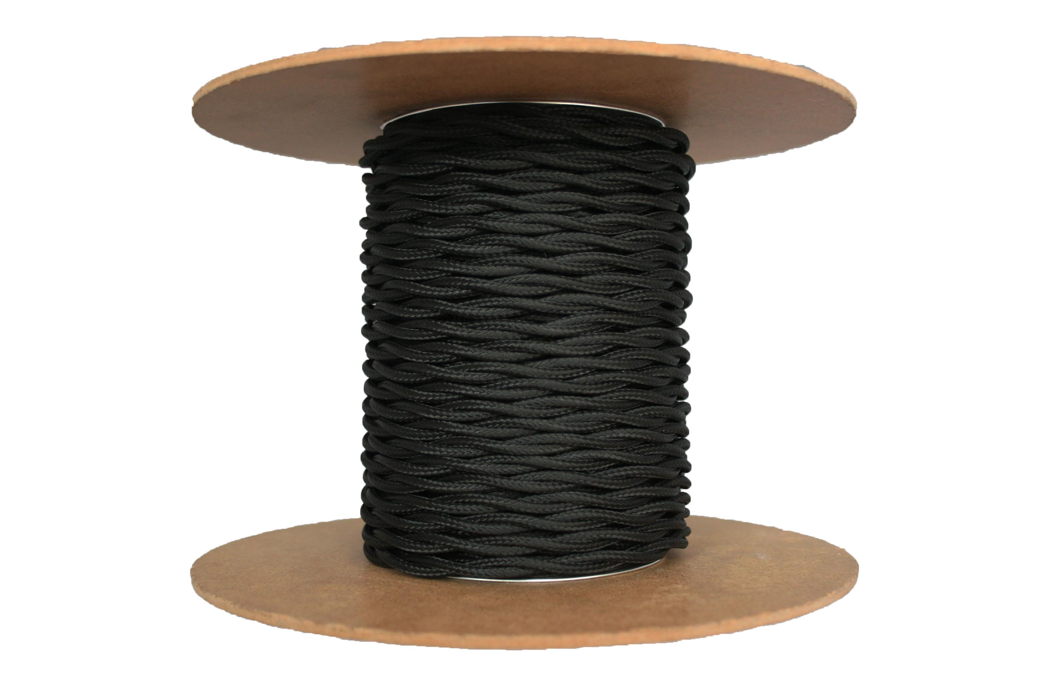 Oplot na kablach SK02