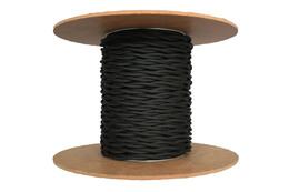 Kolorowe kable - sk02